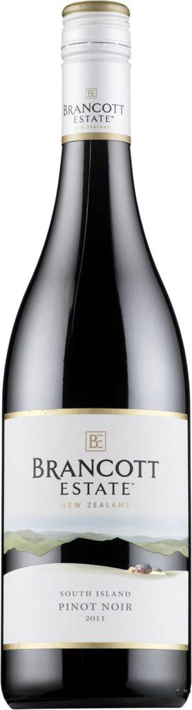 Brancott Estate Pinot Noir 2014