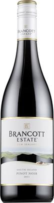 Brancott Estate South Island Pinot Noir 2012