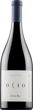 Cono Sur Ocio Pinot Noir 2013