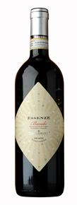 Barolo Essenze 2010