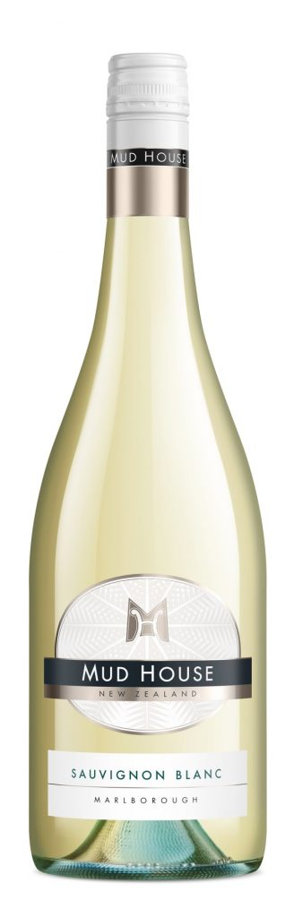 Mud House Sauvignon Blanc 2018