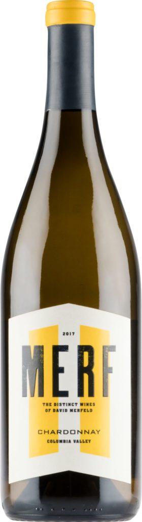 Merf Chardonnay 2017