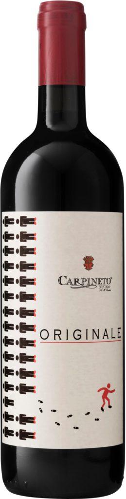 Carpineto Originale