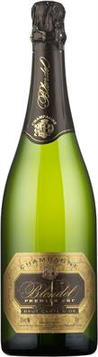 Blondel Premier Cru Carte d'Or Brut NV