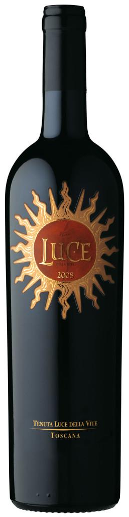 Luce 2011
