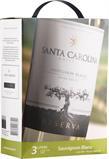 Santa Carolina Sauvignon Blanc Reserva 2013
